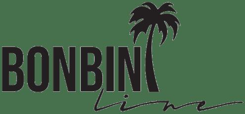 Bonbiniline